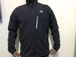 Adidas Jacket Outdoor