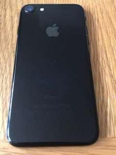 iPhone 8 64GB TipTop
