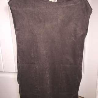 Wilfred Nori Dress