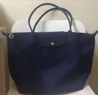 🈹🈹🈹 清屋價🈹🈹 Longchamp Tote Bag