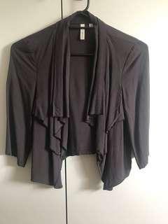 Loose Jacket