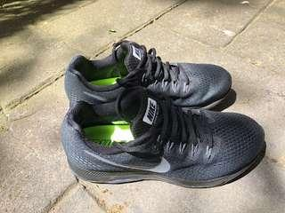 Nike Zoom All Out (Almost New)