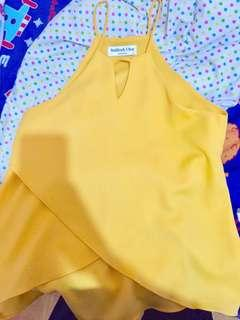 NEW Baju atasan import Bangkok
