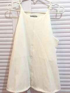 NEW Baju wanita import Bangkok