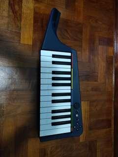 Ps3 rockband 3 keyboard