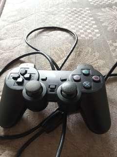 Stik PS2 Murah