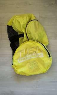 TUSA Dive Bag