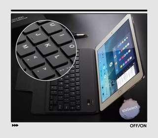 🚚 iPad mini 1/2/3 Smart Keyboard Case