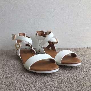 SHUBAR Sandal 'Tilda'