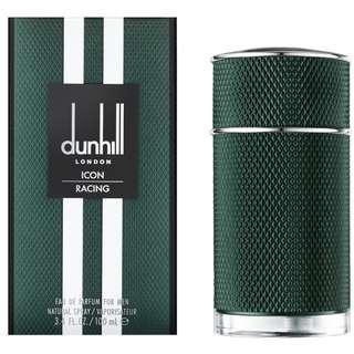 Dunhill Icon Racing 100ml EDP Men Perfume