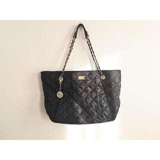 💯Authentic Original DKNY Shoulder bag.Used once