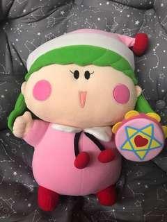 Sanrio公仔 魔法咪路咪路 40cm