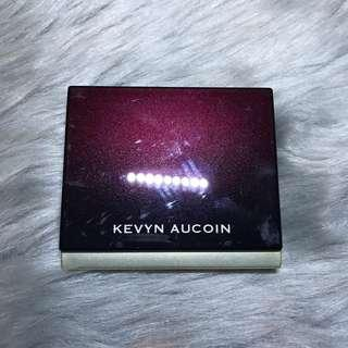 kevin aucoin creamy glow duo