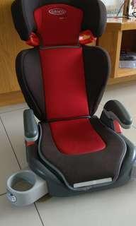 Graco 汽車安全座椅