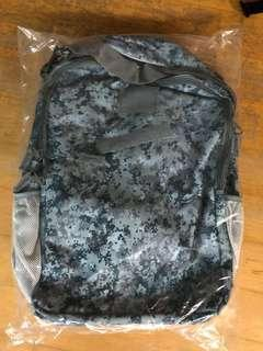 Airforce bag pack (Limited Ed), Fast deal - $20