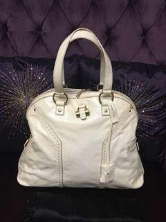 Authentic Ysl Bag/marked down