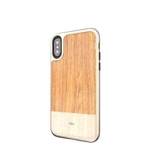 Kajsa Iphone X Case