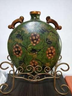 Rare special Vase