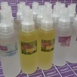 Inspired Perfume 100ml