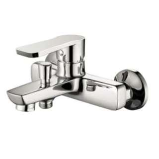 Gessi Exposed Bath Mixer - Emporio Venezia