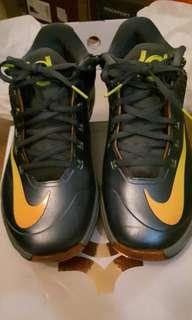 Authentic Nike KD V11 Elite @ PHP 2300