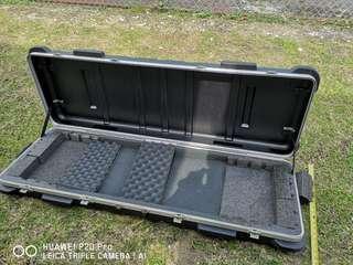 Skb case for 88 keyboard