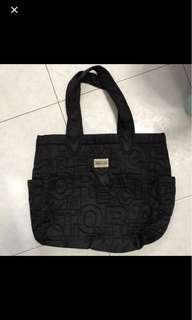 BN Kenneth Cole Bag