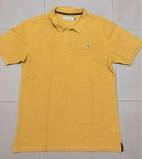 Regatta Polo Shirt for Men