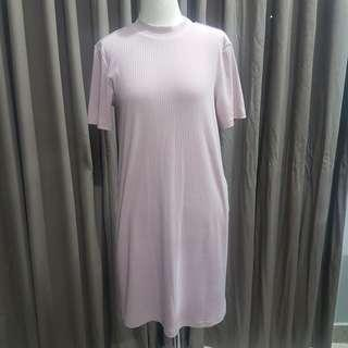 LALU dress,women's fashion