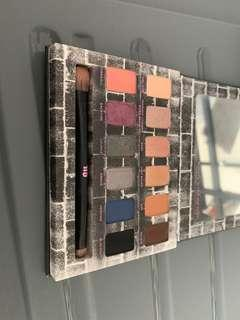 Urban decay nocturnal