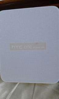 HTC One x9u
