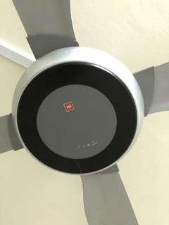 Used KDK ceiling Fan for sale