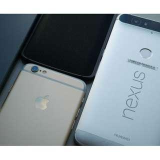 Top 10 Best Smartphones