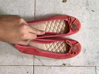 Balerina shoes NEXT