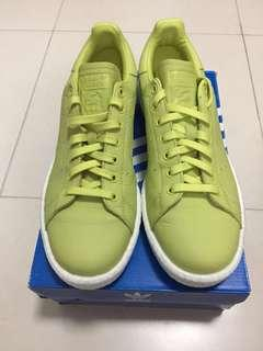 *Reserved - Pending deal* Stan Smith Boost - UK 11