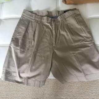 Clearance: Polo Ralph Lauren shorts