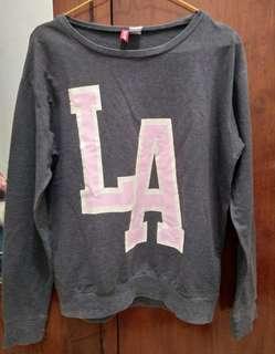 (HOT SALE)Sweater H&M