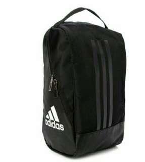 Adidas Shoe Bags