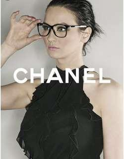 Chanel Prestige Collection Limited Edition reading glasses