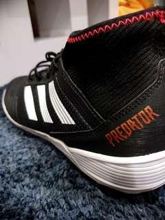 Adidas Predator Tango 18.3 Indoor (Authentic)
