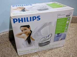 Philips Garment Steamer GC502