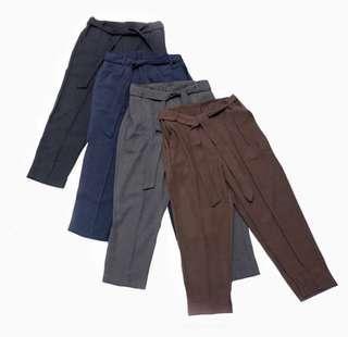 darell pants
