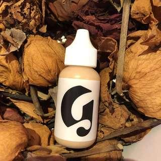 Glossier - Skin Tint (Medium)