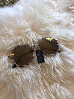 BNWT sunglasses