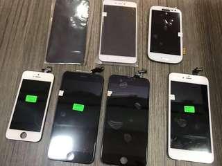 Servis Repair LCD Hanphone Johor Bahru