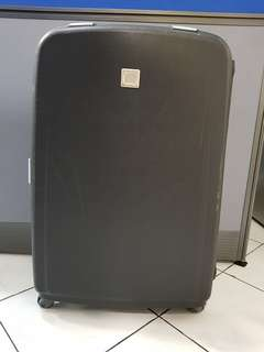 28729513d0 Delsey Luggage