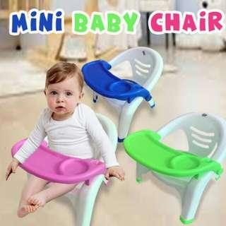 MINI BABY CHAIR