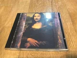 林子祥CD Made in Japan