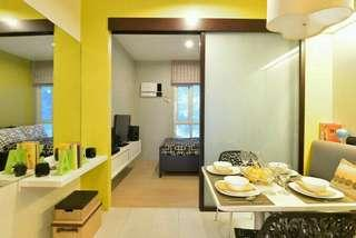 RFO condo mandaluyong city, for sale liw monthly