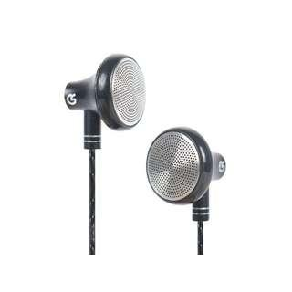 Celsus Sound GRAMO ONE Reference-Grade Open-Back Earphone